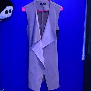 Lulus vest